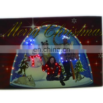 2017 HOT Funny Beautiful Birthday Cards Of Light Up Greeting From China Suppliers