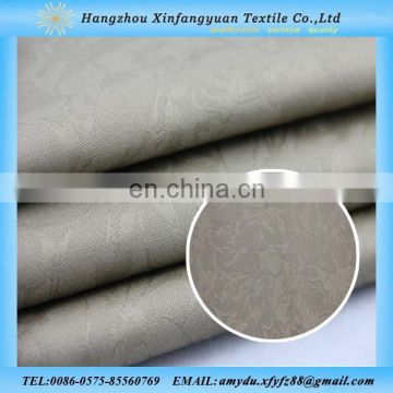 spandex cotton jacquard fabric price per meter