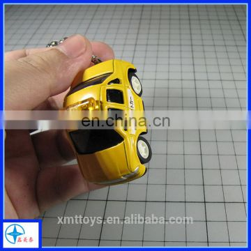 Wholesale Customized Japanese Anime Car key chain