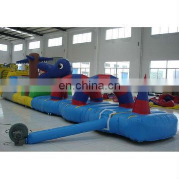 inflatable water play ground, inflatable water game, inflatable aqua game