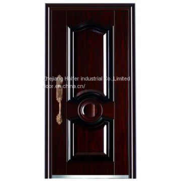 steel security door good selling best quarlity popular