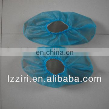 2013 HOT SALE disposable shoe cover