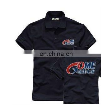Professional T-shirt Marker Custom All Kinds of Tshirts