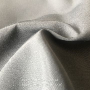 Polyester Spun Yarn Oxford Fabric 190 gsm for Jacket