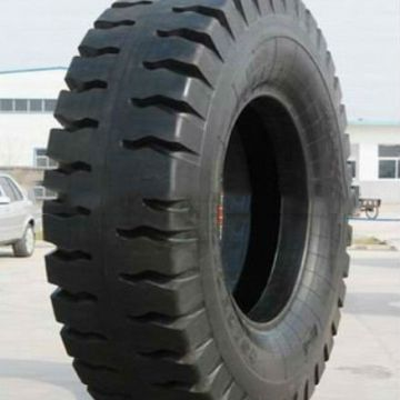 qingdao yuanfeng tyre co.,ltd