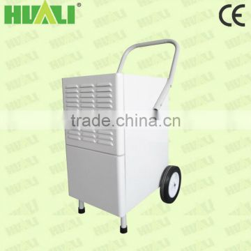 55 L/D Industrial dehumidifier
