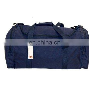 Duffle Leather  Bags 1702