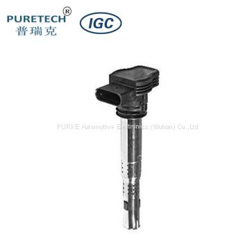 06F 905 115      ignition coil for vw audi