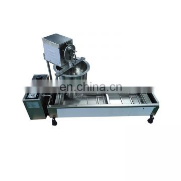 Hot!!! donut making machine/doughnut making machine/donut machine