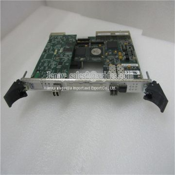 Hot Sale New In Stock GE VMIPMC-5565 PLC DCS MODULE