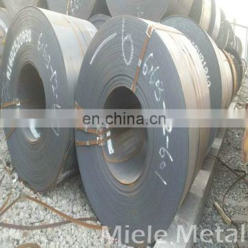 Uncoated 1008 annealed carbon steel coil/plate