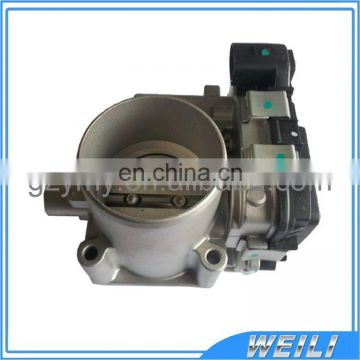 VW GOLF4 POLO PASSTA Throttle Body 03C133062A