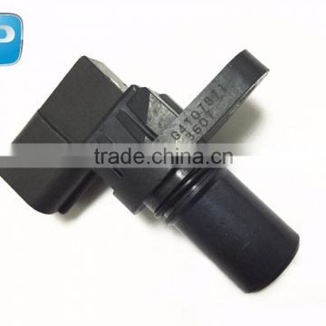 Transmission Speed Sensor for Mitsubishi OEM# MR534577 MR518300 MD759164 8651A109