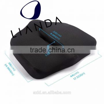 seat cushion,coccyx orthopedic memory foam foam seat cushion