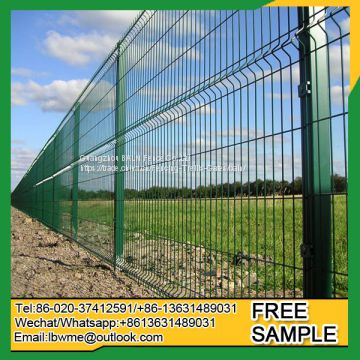 6x6 reinforcing galvanized low price welded wire mesh