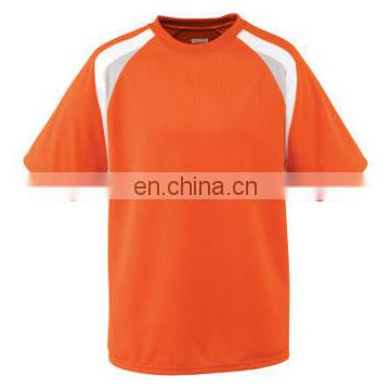 Soccer Jersey Custom Design Direct from manufacturer High quality Performance Fabric