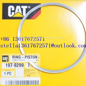 Caterpillar CAT C1 1 Generator Sets Spare Parts CAT C1 1 Engine Maintenance Repair Overhaul Spare Parts