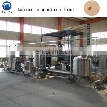 peanut butter grinding machine price price peanut butter machine for sale