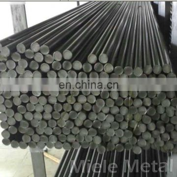 6.35mm SAE 5160 forged spring steel bar
