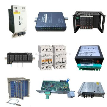 New AUTOMATION MODULE Input And Output Module WEIDMULLER 8444950000 PLC Module 8444950000