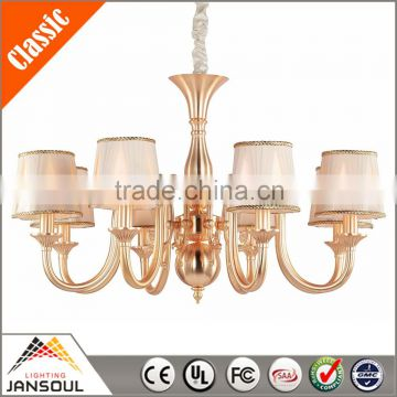 zhongshan lighting factory wholesale chandelier