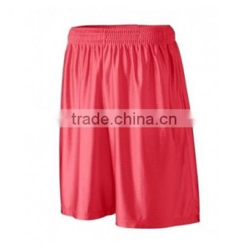 Basketball Custom Design Shorts