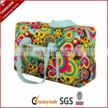 High Quality Travel Luggage Bag