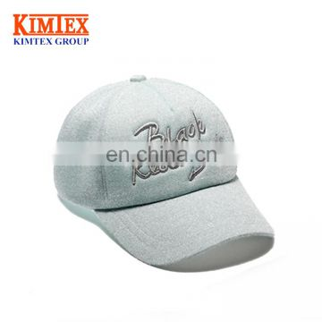 Hot Sell High Quality Promotion Embroidered Custom Logo Sports Cap