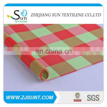 hot sales special fabric
