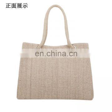 free samples TCCC AUDITY FACTORY China custom cheap