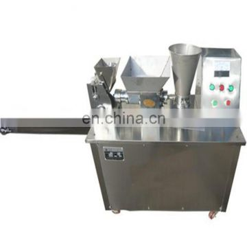 dumpling machine samosa dumpling machine malaysia dumpling machine for home
