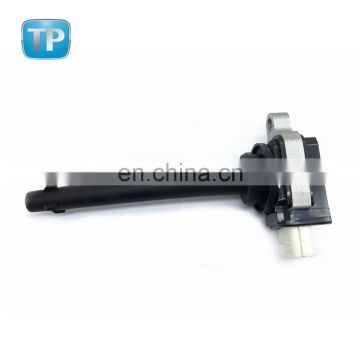 Ignition Coil OEM 0221504030 CUF2402