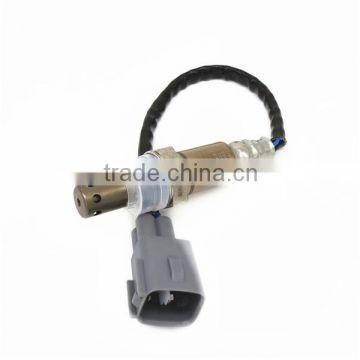 89467-22040 89467-22040 New Oxygen Sensor Air Fuel Ratio