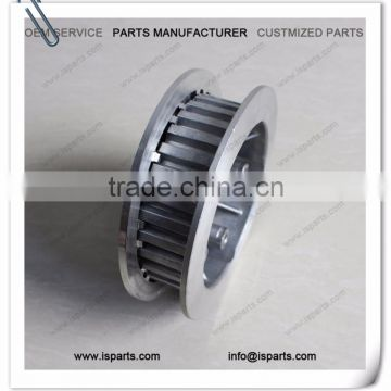 China parts motorcycle clutch motorcycle parts 200 BAJA clutch