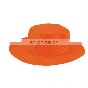 High Visibility Reflective Booney Hat/cap