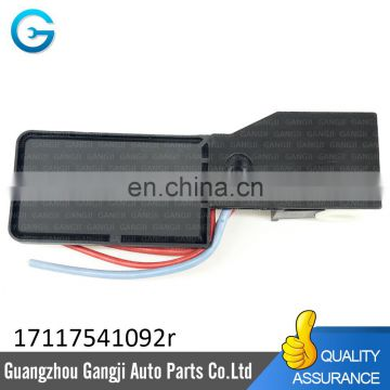 17117541092R Cooling Fan Resistor for Mini Coopers 2003-2008