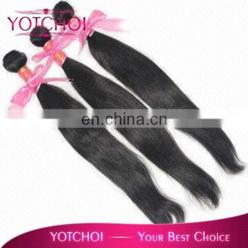 Premium Quality Nice Beautiful 100% Virgin Original Brazilian Human Hair