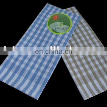 standard size tea towel of New Products from China Suppliers