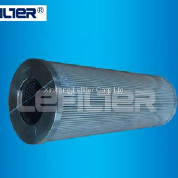 The replacement for INTERNORMEN 25 micron stainless steel filter