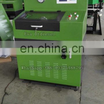 BC-CR708 HEUI injector test bench