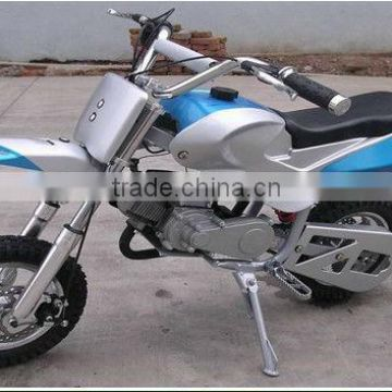 dirt bike for sale cheap 49cc mini kids dirt bike kids gas