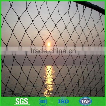 wholesale high quality fishing net