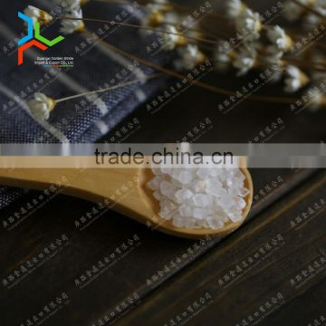 sodium saccharin bp/usp price