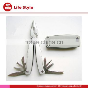 Wholesale facory camping pocket knife