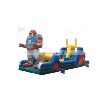 inflatables,outdoor inflatable games,inflatable games,inflatable toys OT037