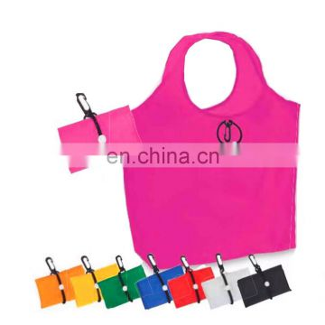 Fashion Design printed tote bag Eco-Friendly and Recyclable Paper Shopping bag