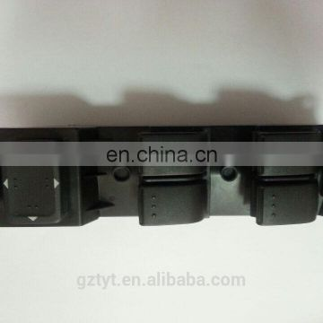 Window Master Switch Power Window lifter Switch For Japan cars OEM GV2S -66350 A