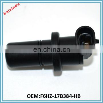 Auto parts Camshaft Position Sensor For Ford Parts F6HZ-17B384-HB F6HZ17B384HB