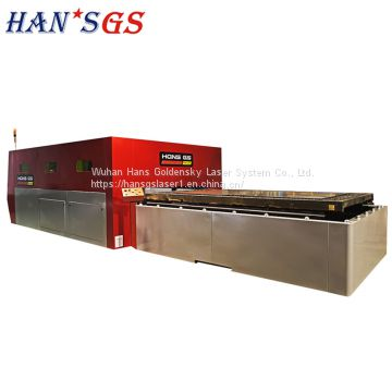 3015 1500w 2000w Stainless Steel Carbon Steel Laser CNC Machine for Sale