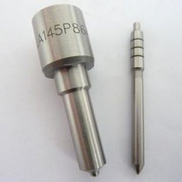Diesel 0433 271 898 1×38 Delphi Common Rail Nozzle